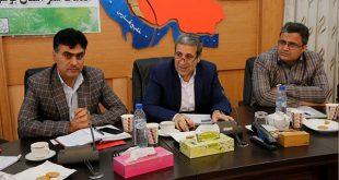 بوشهر بیشترین سهم را در طرح گردشگری زمستانی مناطق جنوب دارد